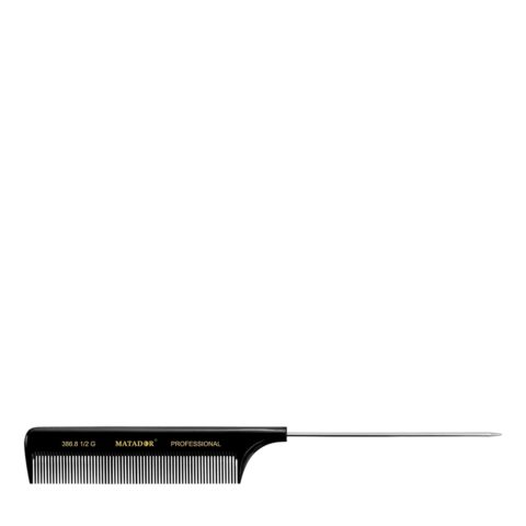 Matador Pettine Mod.386/8,5g