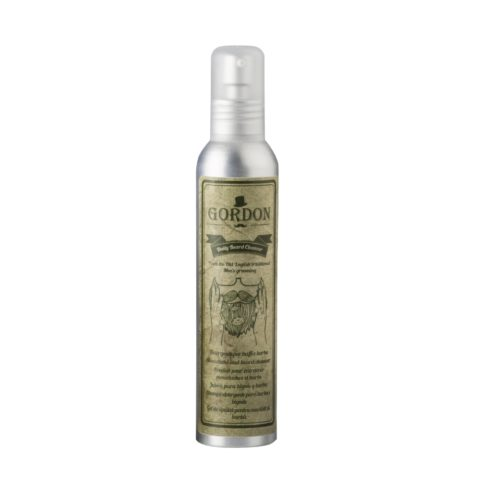 Gordon Detergente Barba E Baffi 150ml