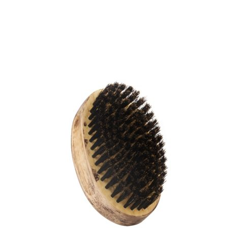 Gordon Brush Spazzola Barba Setola Naturale