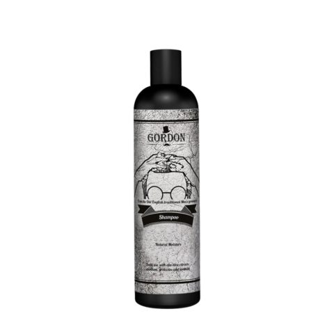 Gordon Shampoo per uso Frequente 250ml