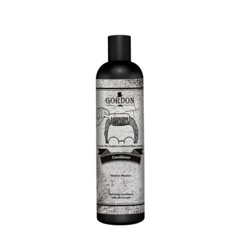 Gordon Balsamo Capelli 250ml