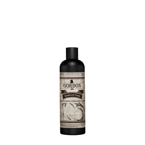 Gordon Deodorante In Crema 100ml