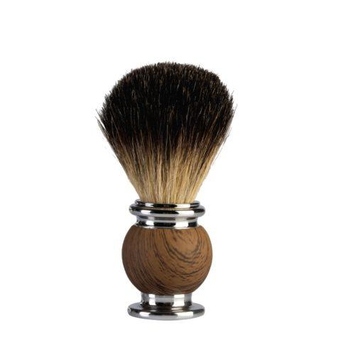 Gordon Pennello Da Barba