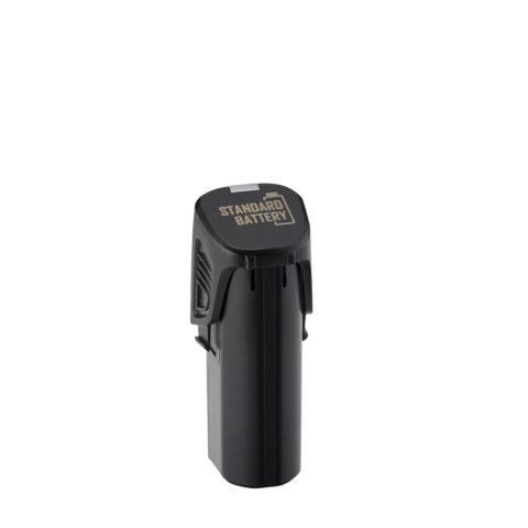 Moser Batteria Standard per Genio Pro e Pro Fading
