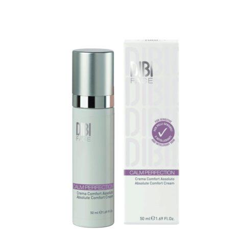 Dibi Milano Crema Comfort Assoluto 50ml - crema pelle sensibile