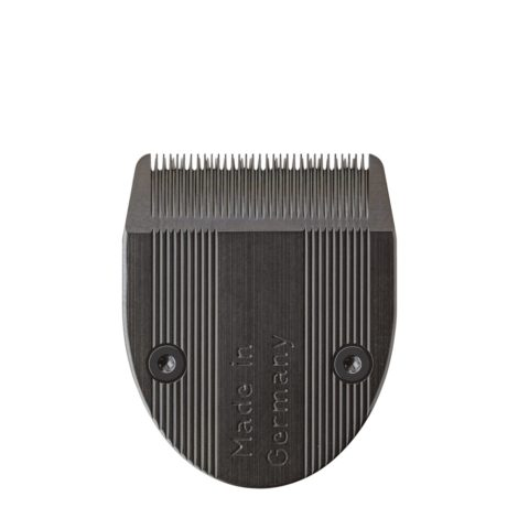 Moser Testina Diamond Trimmer Blade