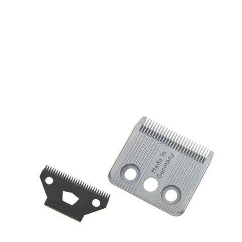 Moser Testina Precision Blade 1400