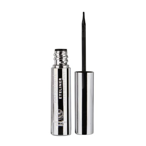 Raysistant Make Up Eyeliner Black Water Resistant - Resistente all'acqua