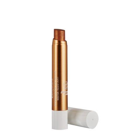 Raysistant Make Up Eyeshadow Bronze Metallic Water Resistant - Ombretto bronzo