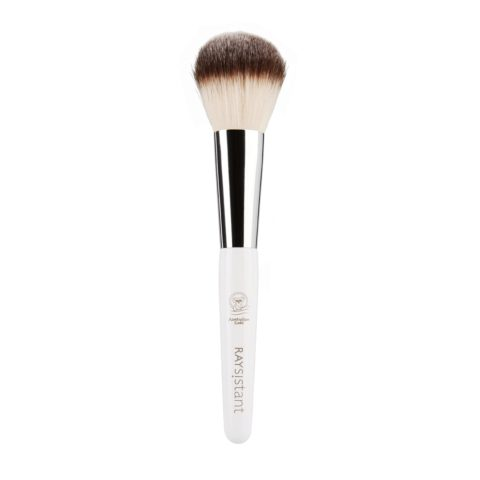 Raysistant Make Up Brush - Pennello per Terra