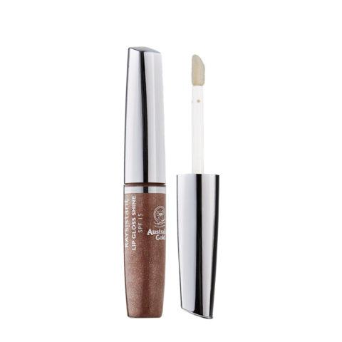 Raysistant Make Up Lip Gloss Shine SPF15 - Lucidalabbra SPF15