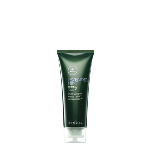 Paul Mitchell Lavender Mint Taming Cream 100ml - crema anticrespo