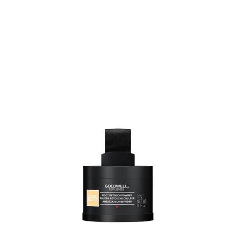 Goldwell Dualsenses Color Revive Root Retouch Powder Light Blonde 3,7gr - ritocco radice biondo chiaro