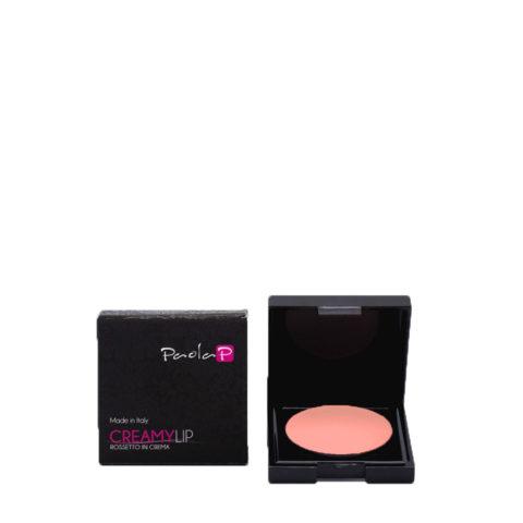 Paola P Creamy Lip 01 Rossetto in Crema 2gr