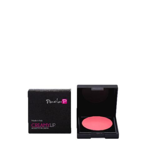 Paola P Creamy Lip 04 Rossetto in Crema 2gr