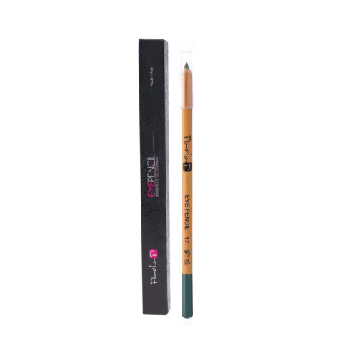 Paola P Eye Pencil 17 Matita Occhi 1.97gr