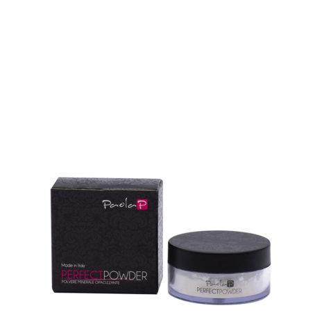 Paola P Perfect Powder 00 Cipria Trasparente 5gr