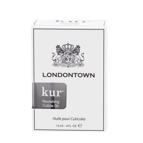 Londontown Kur Olio Idratante per Cuticole 12ml