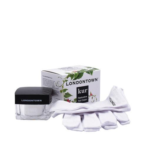 Londontown Kur Crema Proteica per Unghie 30ml