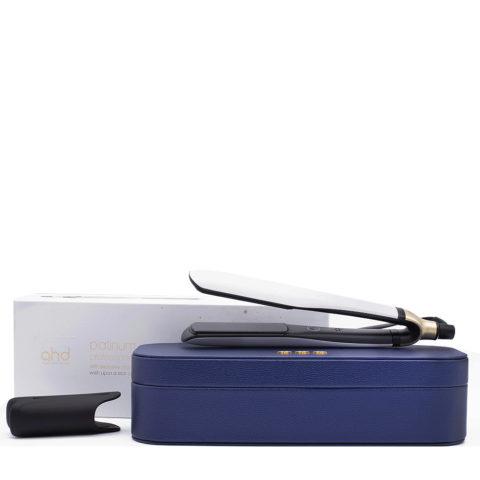 GHD Platinum + Professional Styler Piastra per Capelli