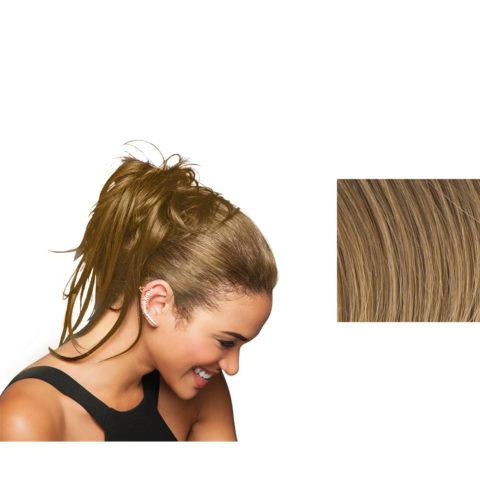 Hairdo Trendy Do Elastico per Capelli Biondo Scuro