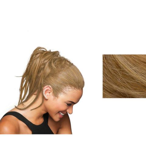 Hairdo Trendy Do Elastico Per Capelli Biondo Medio Dorato