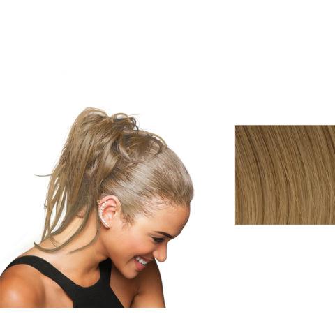 Hairdo Trendy Do Elastico per Capelli Biondo Caldo