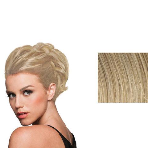 Hairdo Style A Do & Mini Do Elastico per Capelli Biondo Chiaro