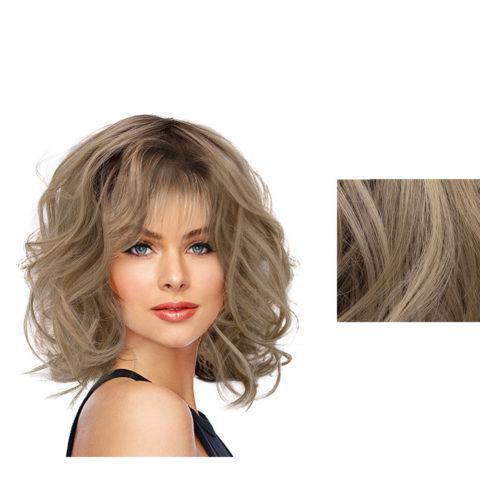 Hairdo On The Edge Parrucca Vaniglia