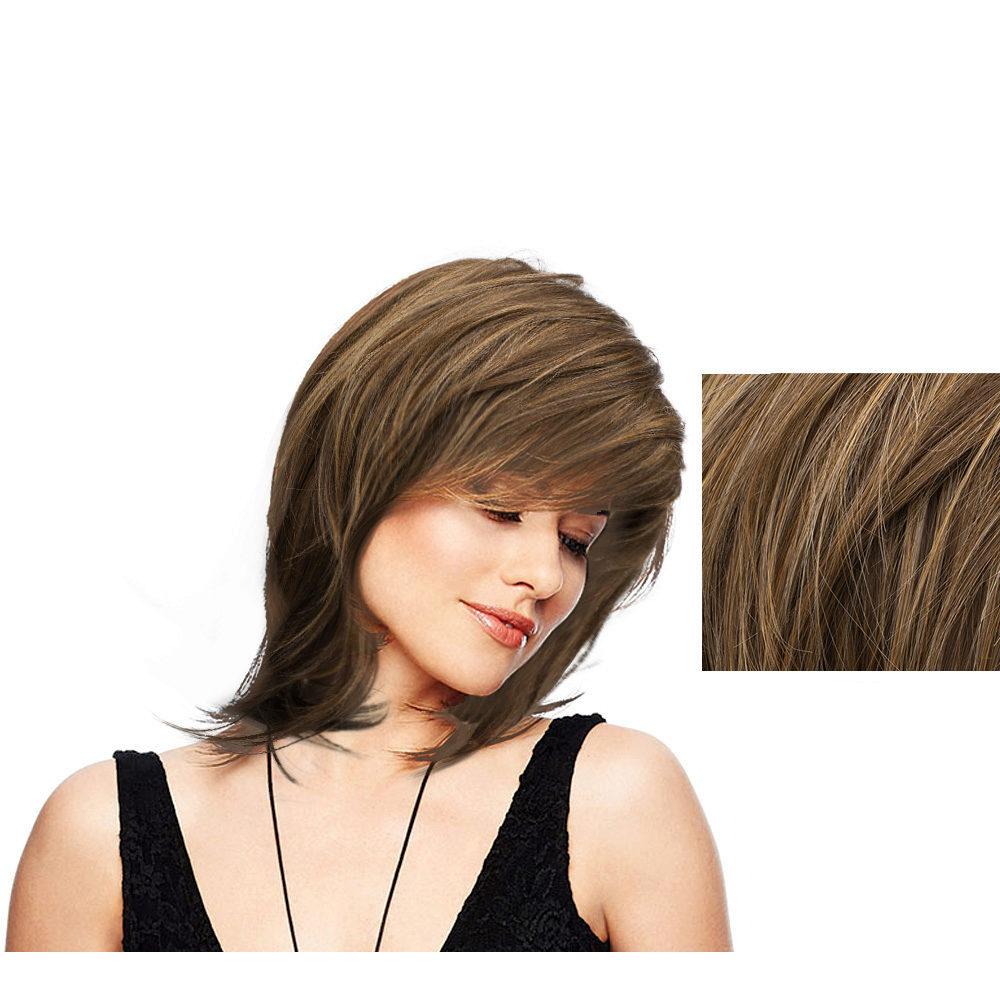 Hairdo Layered Love Parrucca Biondo Scuro Dorato