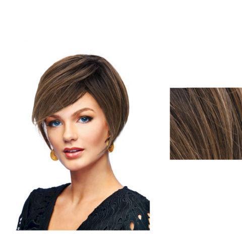 Hairdo Take It Short Parrucca Castano Medio Nocciola