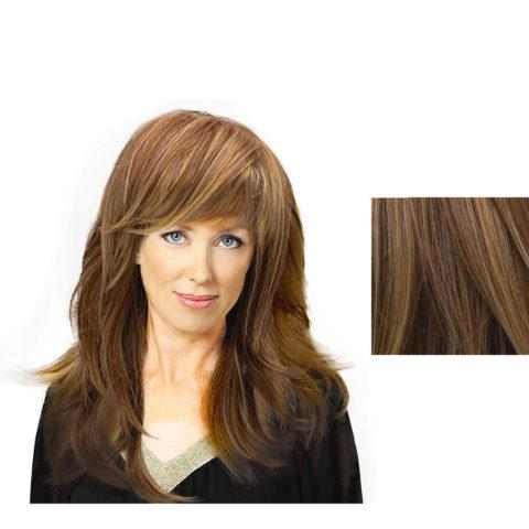 Hairdo Straight Affair Parrucca Biondo Rame Dorato