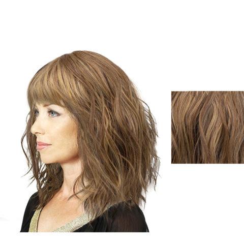 Hairdo Wave Sensation Parrucca Biondo Rame Dorato