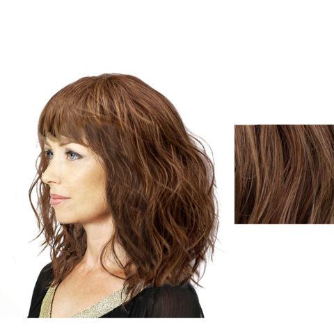 Hairdo Wave Sensation Parrucca Castano Chiaro Rossiccio