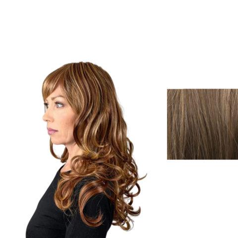 Hairdo Lenght & Volume Parrucca Biondo Scuro Dorato