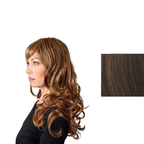 Hairdo Lenght & Volume Parrucca Castano Chiaro Nocciola