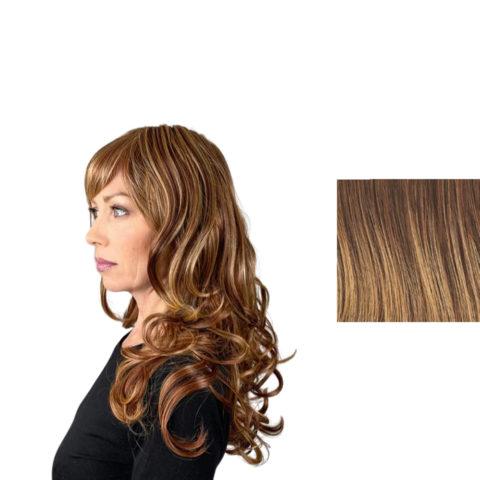 Hairdo Lenght & Volume Parrucca Castano Chiaro Rossiccio