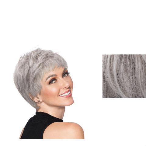 Hairdo Textured Cut Parrucca Grigio Chiaro