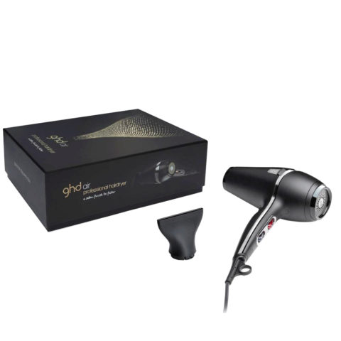 GHD AIR Asciugacapelli