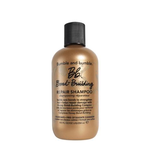 Bumble & bumble Bond Building Shampoo per Capelli Rovinati 250ml