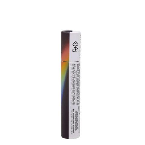 R + Co Magic Wand Brow Gel Trasparente per Sopracciglia 4ml