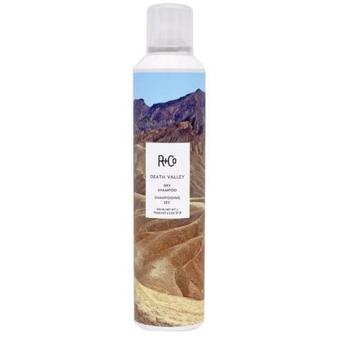R+Co Death Valley Dry Shampoo a Secco 300ml