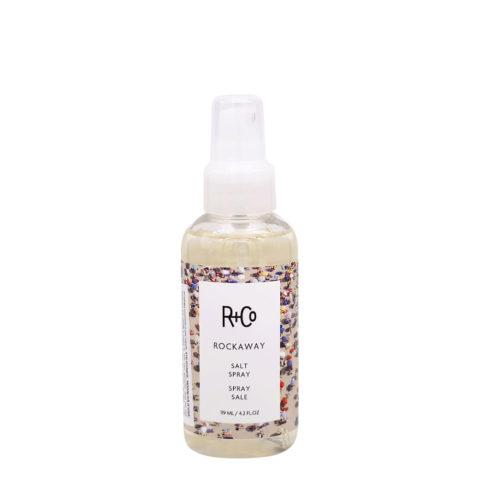 R + Co Rockaway Salt Spray al Sale Marino 119ml