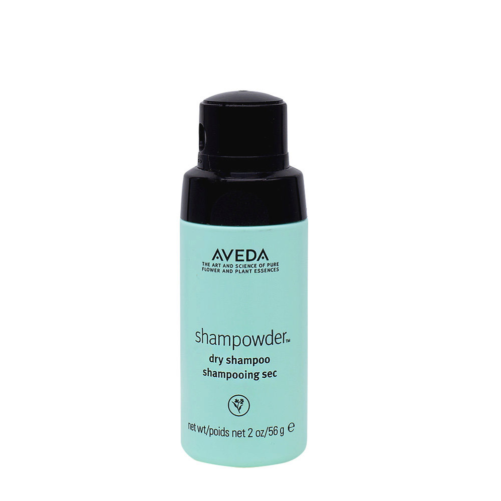 Aveda Shampowder Shampoo a Secco 56gr