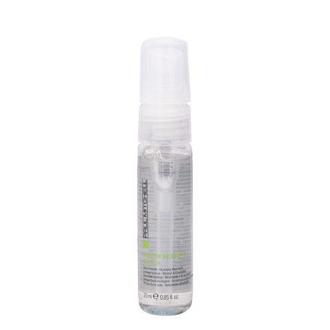 Paul Mitchell Smoothing Super Skinny Siero Anticrespo Lisciante 25ml