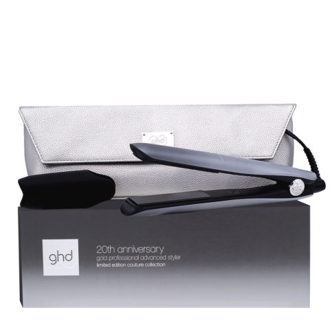 Ghd Gold Styler in Ombré Cromato
