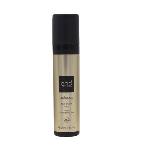 Ghd Bodyguard 120ml  - Spray di Protezione Termica 120ml