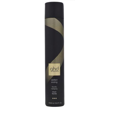Ghd Final Fix Hairspray 400ml - lacca fissante