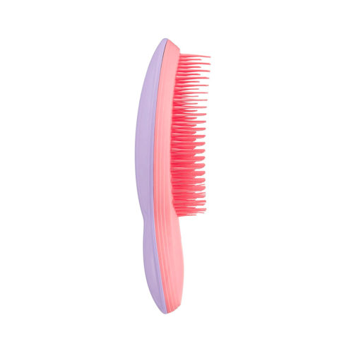 Tangle Teezer The Ultimate Finishing Tool Coral Lilac - spazzola