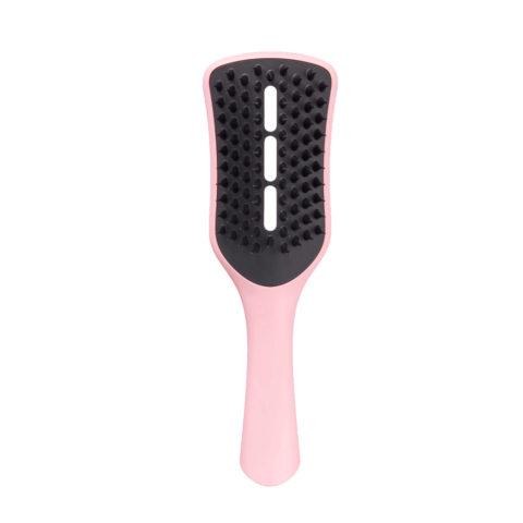Tangle Teezer Easy Dry & Go Dusky Pink Spazzola per Asciugatura